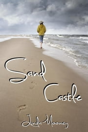 Sand Castle ebook by Linda Mooney