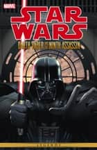 Star Wars ebook by Tim Siedell,Stephen Thompson,Iván Fernández