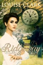 Ridgeway ebook by Louise Clark