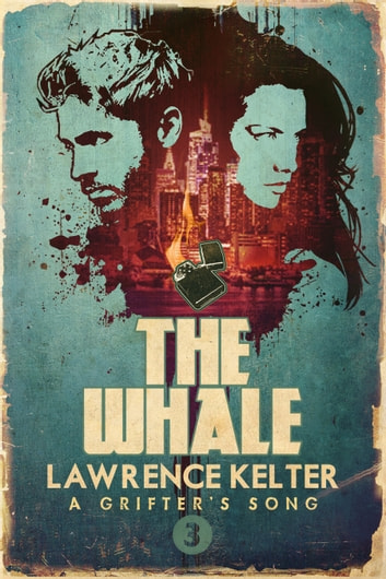 The Whale ebook by Lawrence Kelter
