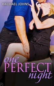 One Perfect Night ebook by Rachael Johns