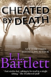 Cheated By Death ebook by L.L. Bartlett