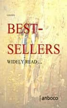 Golden Bestsellers - or widely read … ebook by Various