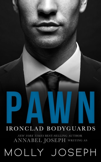 Pawn ebook by Molly Joseph,Annabel Joseph
