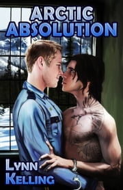 Arctic Absolution ebook by Lynn Kelling
