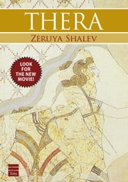 Thera ebook by Zeruya Shalev