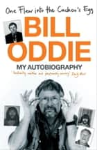 One Flew Into the Cuckoo's Egg ebook by Bill Oddie