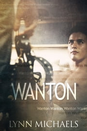 Wanton ebook by Lynn Michaels