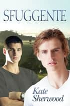 Sfuggente ebook by Kate Sherwood, Livin Deverel