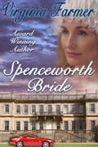 Spenceworth Bride
