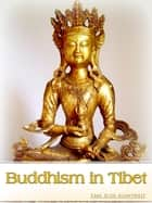 Buddhism In Tibet ebook by Emil Schlagintweit