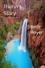 Thurin's Story ebook by Beth Hoyer