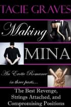 Making Mina: The Collection ebook by