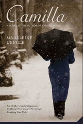 Camilla ebook by Madeleine L'Engle