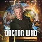 Doctor Who: The Lost Magic - 12th Doctor Audio Original audiobook by Cavan Scott, Dan Starkey
