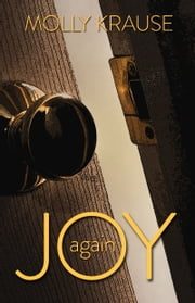 Joy Again ebook by Molly Krause
