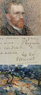 The Letters of Vincent Van Gogh ebook by Vincent Van Gogh, Elfreda Powell