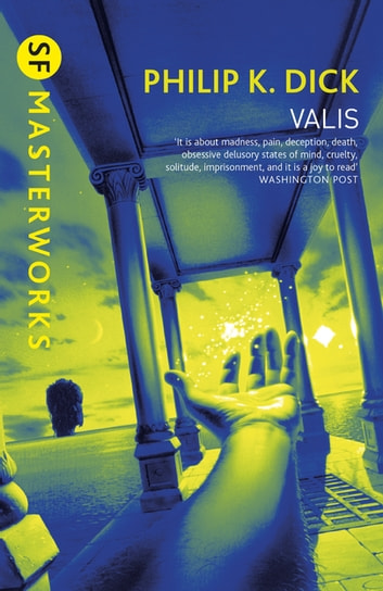 Valis ebook by Philip K. Dick