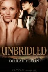 Unbridled ebook by Delilah Devlin