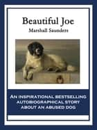Beautiful Joe ebook by Marshall Saunders