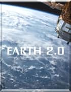 Earth 2.0 ebook by Noor Al-Shanti