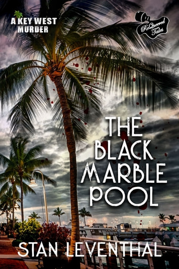 The Black Marble Pool ebook by Stan Leventhal,Michele Karlsberg