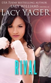 Rival ebook by Lacy Yager