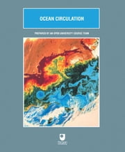 Ocean Circulation: Prepared by an Open University Course Team ebook by Brown, Joan