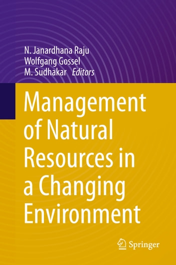 essay on management of natural resources Asia's natural resources are among the richest and most diverse in the planet the region holds 20% of the world's biodiversity, 14% of the world's tropical forests, and 34% of global coral resources, including the greatest number of marine species in the world asia's natural ecosystems and.