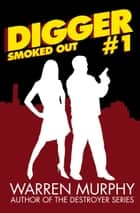 Smoked Out ebook by Warren Murphy
