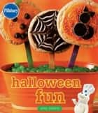Pillsbury Halloween Fun: HMH Selects ebook by