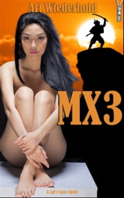 MX3 ebook by Art Wiederhold