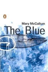 Blue ebook by Mary McCallum