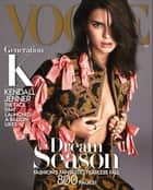 Vogue eBook von