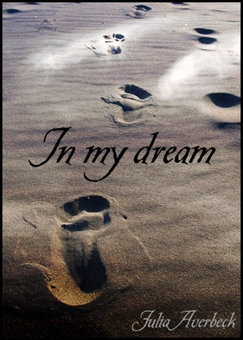 In my dream ebook by Julia Averbeck