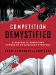 Competition Demystified