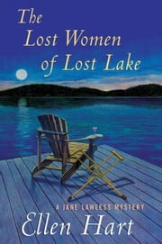 The Lost Women of Lost Lake ebook by Ellen Hart