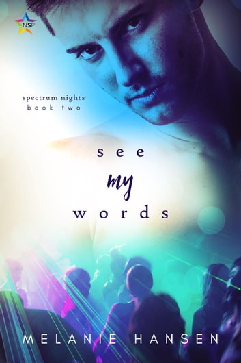 See My Words ebook by Melanie Hansen