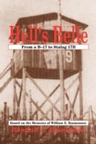 Hell's Belle ebook by Randall L. Rasmussen