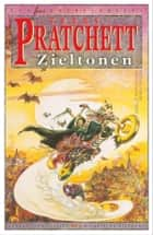 Zieltonen ebook by Terry Pratchett
