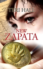 New Zapata ebook by Teri Hall