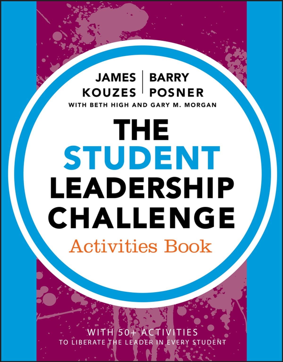 The Student Leadership Challenge eBook by James M. Kouzes ...