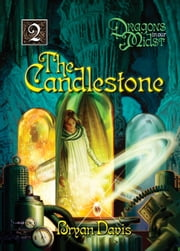 The Candlestone ebook by Bryan Davis