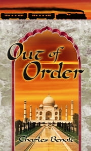 Out of Order ebook by Benoit, Charles