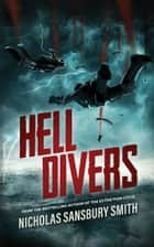 Hell Divers ekitaplar by Nicholas Sansbury Smith