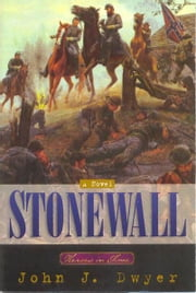 Stonewall ebook by John Dwyer
