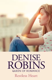 Restless Heart ebook by Denise Robins
