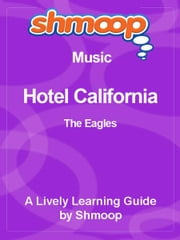 Shmoop Music Guide: Hey Jude ebook by Shmoop