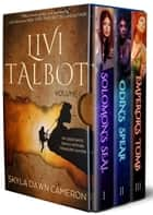 Livi Talbot - Vol I ebook by