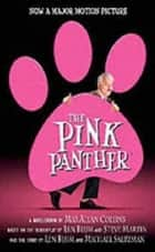 The Pink Panther ebook by Max Allan Collins
